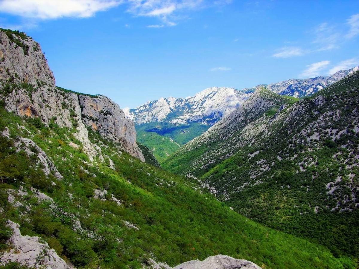 paklenica-canyon-croatia