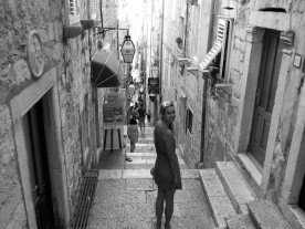 walking-steps-dubrovnik-kingslanding-croatia.jpg