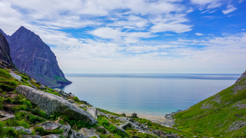 Kvalvika Beach Lofoten Norway.jpg